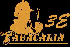 Tabacaria 3E
